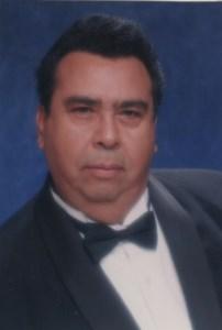 Arturo O.  Rodriguez