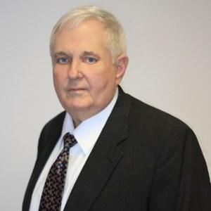 Joseph Richard  Skelton