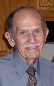 John Clifford  Hebert Sr.