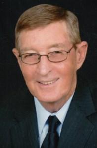 Jimmy R  Holman