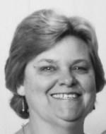 Louise Preissler