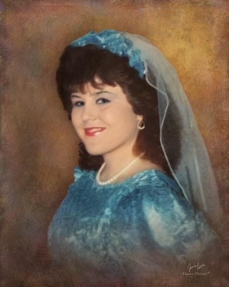 Leighanna Lewis Obituary - Fort Smith, AR
