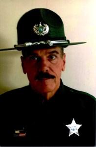 Richard D.  Wuchte