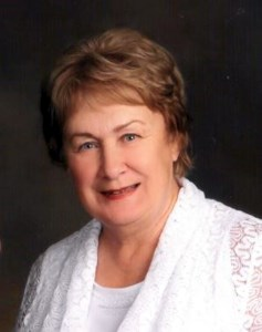 Carolyn Sue  Lange