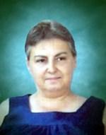 Linda Steiner