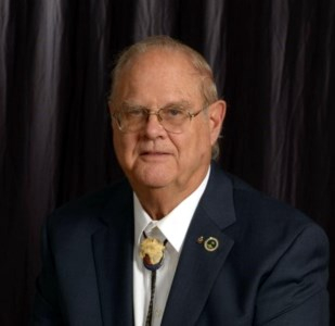 Robert  Brookshear