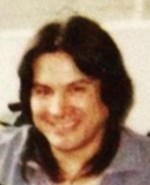 Bradley Ponicappo