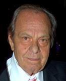 Umberto  Fasolino