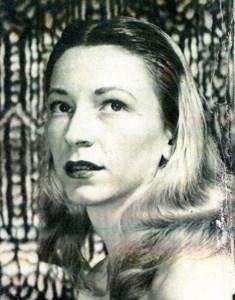 Carole Ann  Bennett