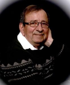 Duane Royden  Currie