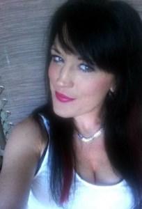 Kaila Dawn  McKay