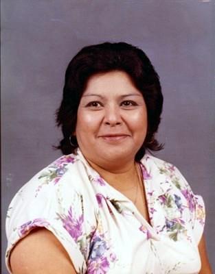 Adelaida Alabado