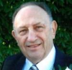Ralph Parker,