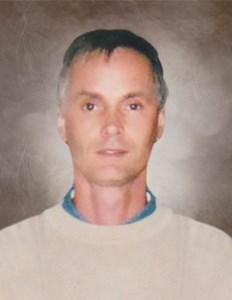 Carl  Duhamel