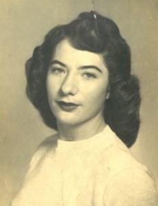 Opal Mae   Pointer