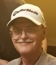 Michael Charles  Bowman Sr.