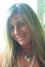 Lisa Petronzio