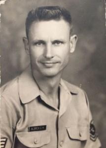 George Henry  Aldrich