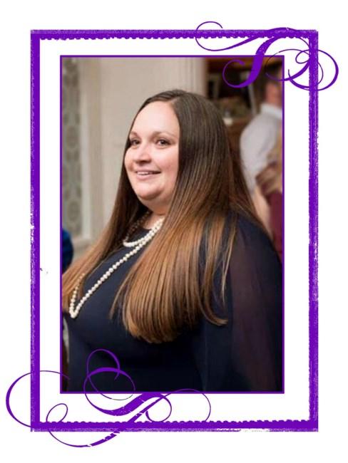 Ana Maria Ramos Obituary - Danbury, CT