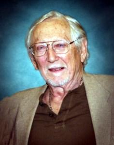 Gary E.  Moore