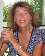 Elizabeth Kanan