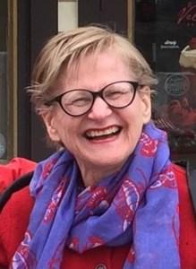 Katrina Polvinen  Morgan