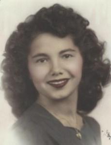 Helen M  Wike
