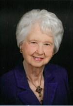 Dorothy Frazee