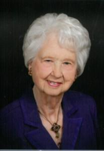 Dorothy Theresa  Frazee