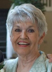 Jane  Schweinberg