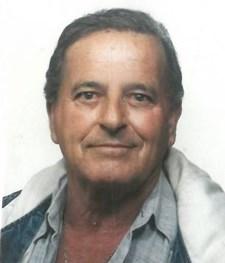 Rudy Eugene  Di Muro
