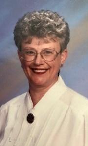 Suzanne Sheehan