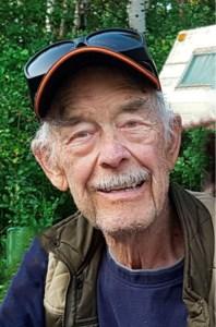 Allan Clayton  Durand