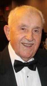 Walter  UZDEJCZYK