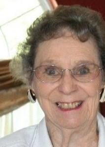 Mrs. Martha  Miller