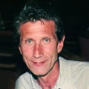 Gary M.  Shapiro