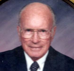 Oscar Jackson  Barbour