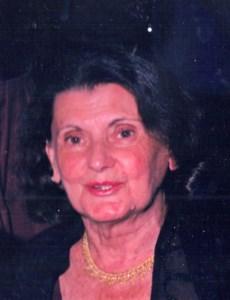 Elaine  Campbell