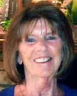 Patricia Sammons