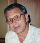 Ray Franco