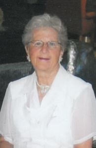 Anne  Vetsch
