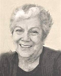 Elvia G  Schaeffer