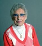 Ruth Batten
