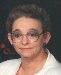 Frances  Hilbert