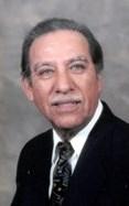 Leonardo Montelongo