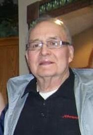 Jaime  Guerrero Sr.