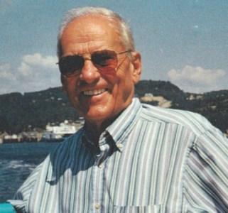 Marcel  Dupont