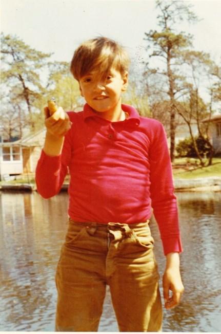 michael taranto obituary deer park ny