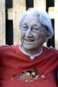 Hazel Mae  McCormick