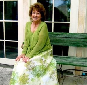 Sandra L.  Graves